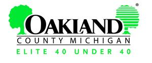 Oakland Co Elite 40.jpeg