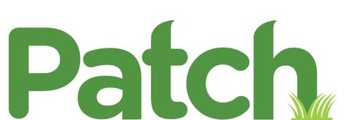 Patch Logo.jpeg