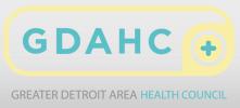 GDAHC Logo.png