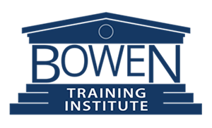 bowen-institute-logo-small.png