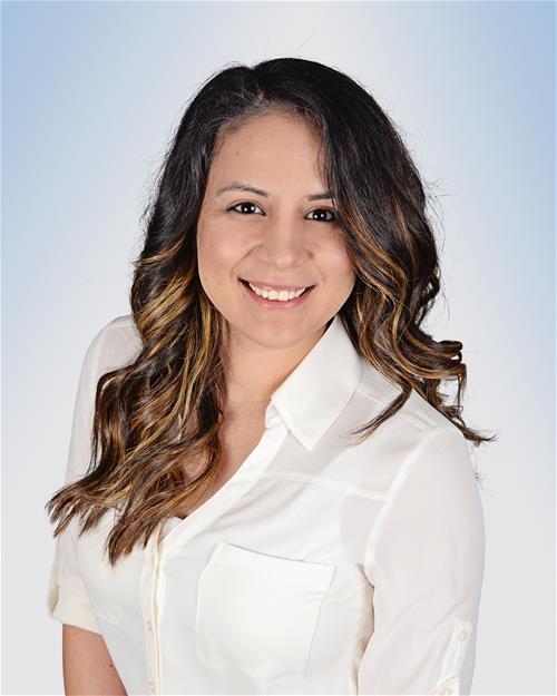 Rebecca Riley  MSEd, LMFT  Director - Dekalb County