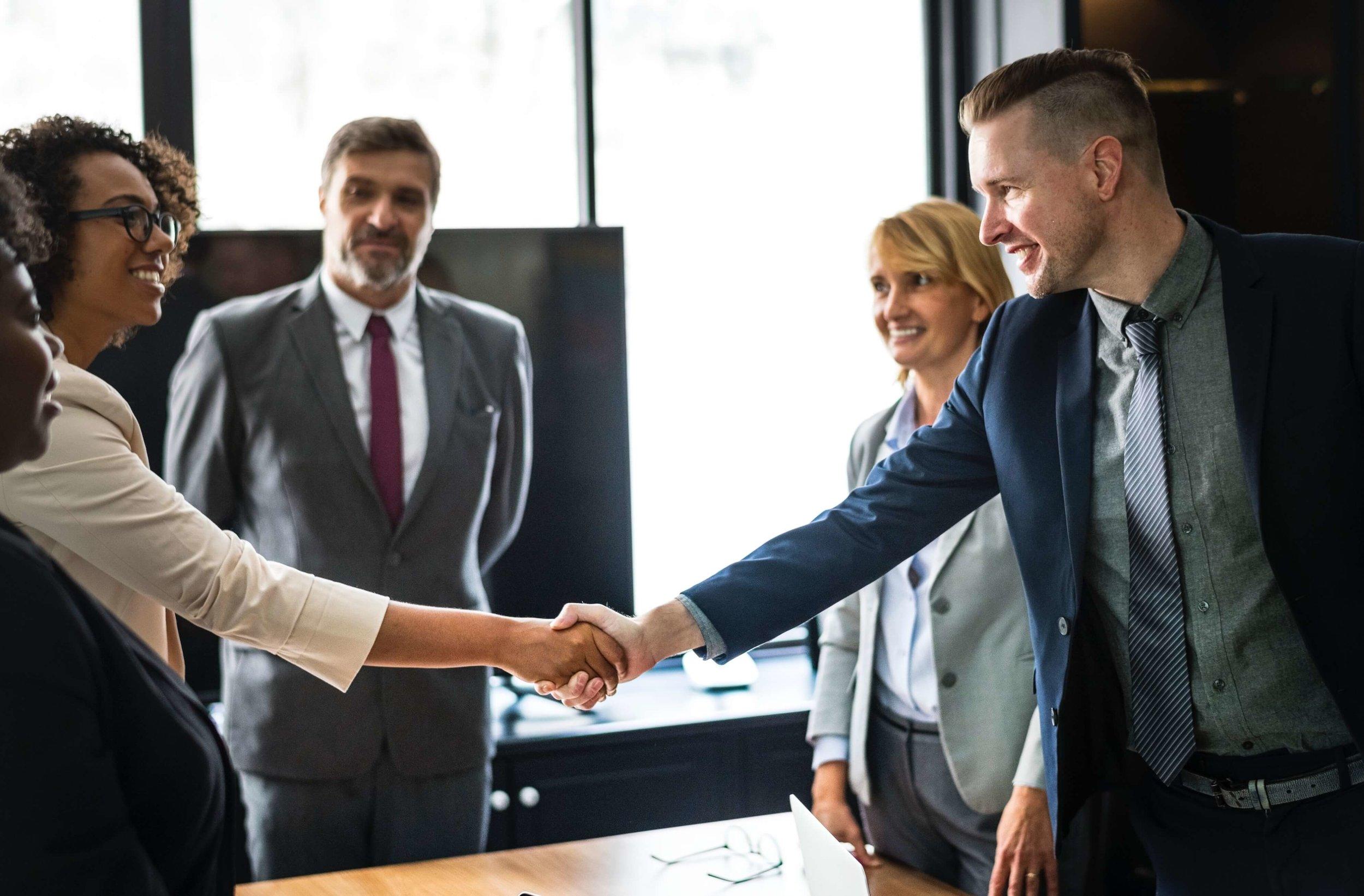 accomplishment-agreement-business-1249158(2).jpg