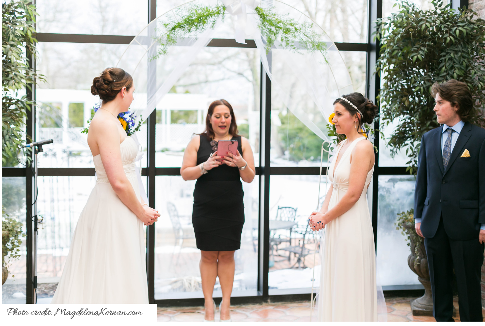 Chelsea _ Tina wedding 1.png