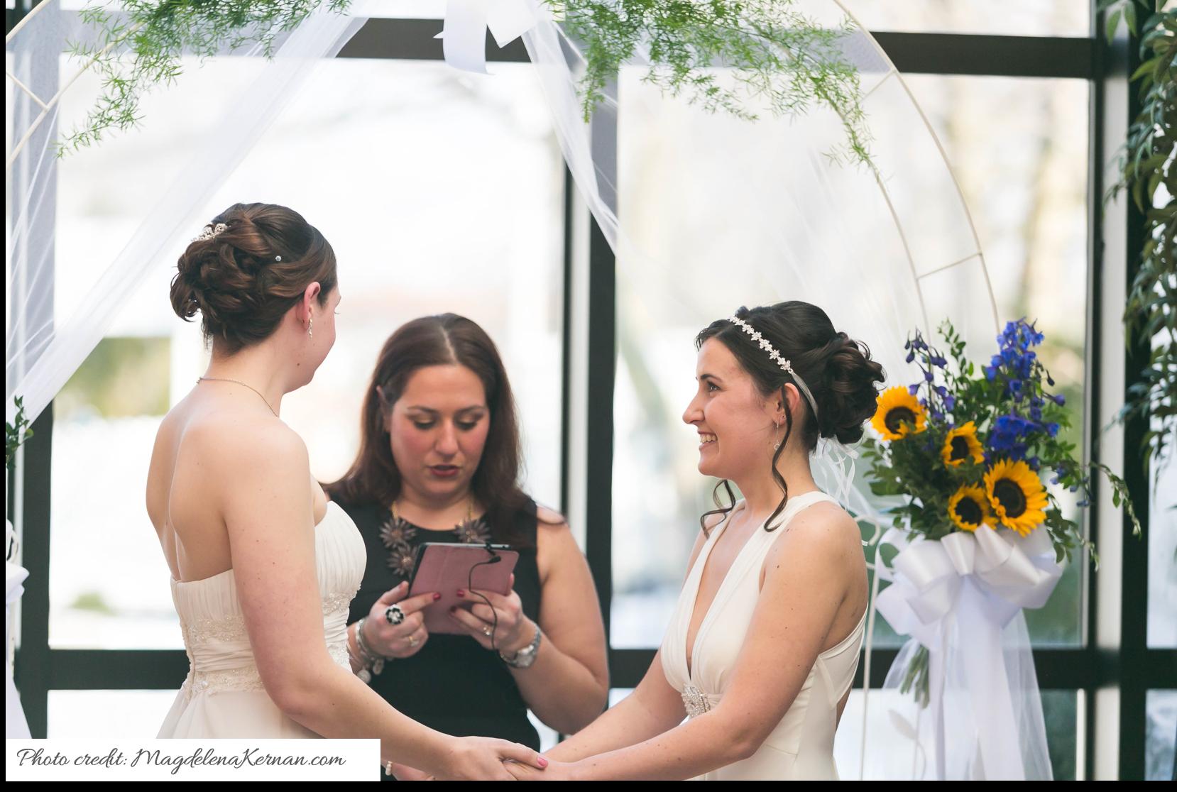 Chelsea _ Tina wedding 3.png
