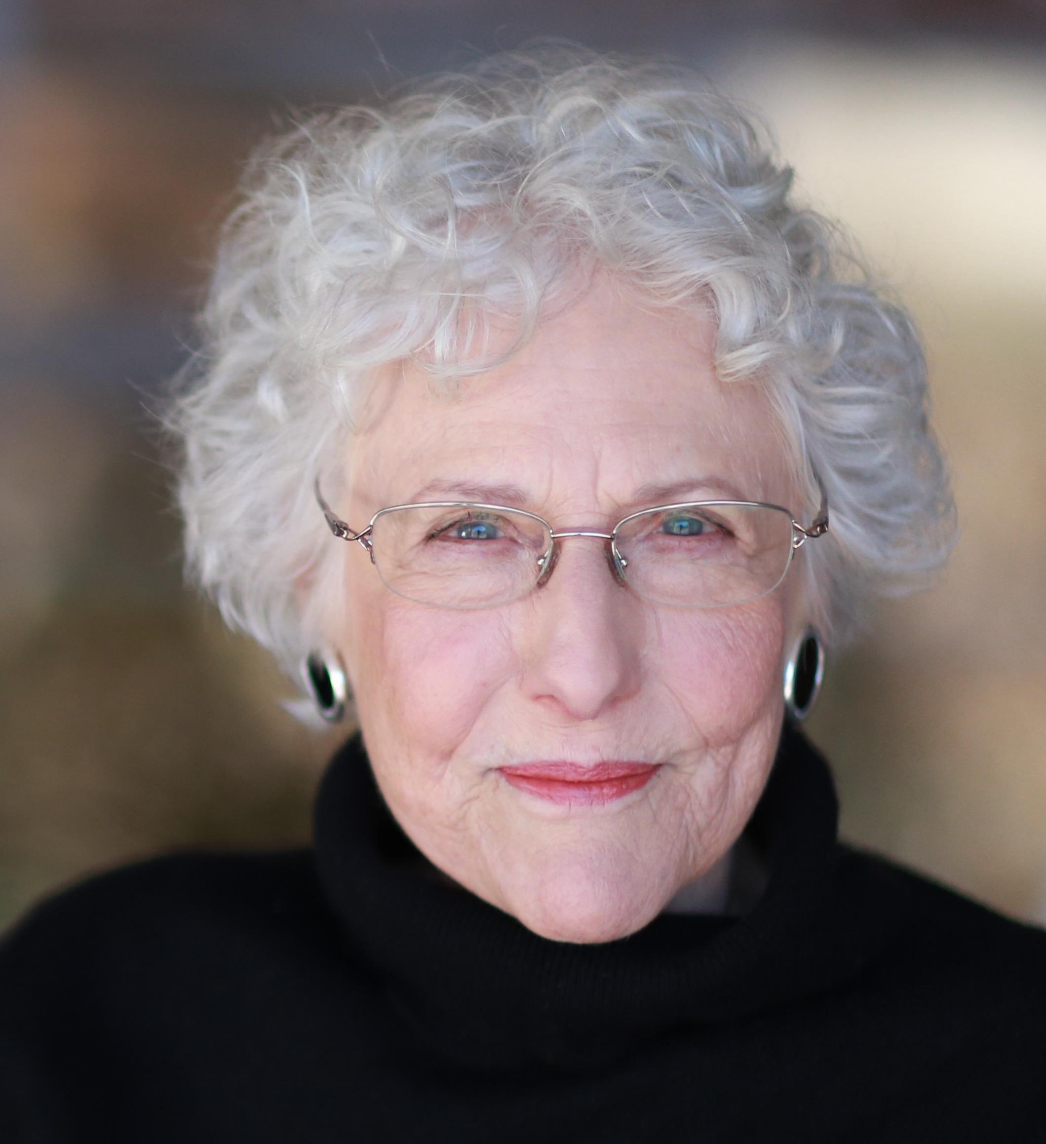 Carol-Rosenfeld-2018-headshot.jpg