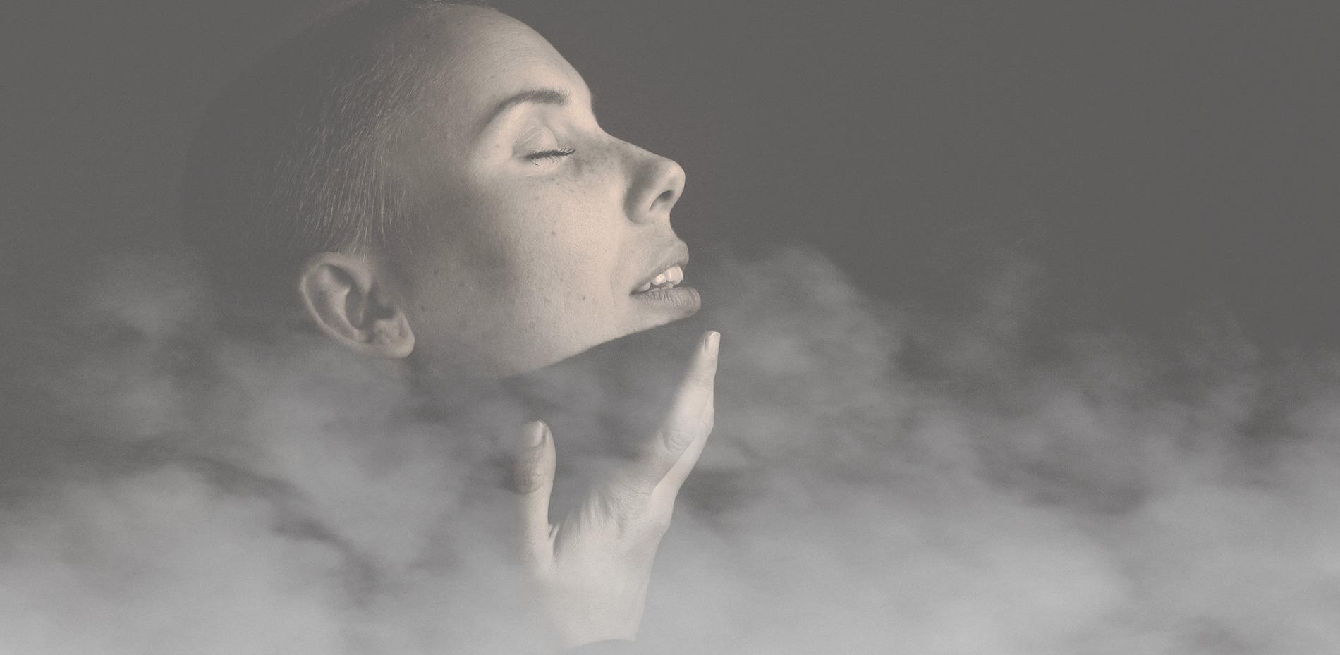 woman-eyes-closed-dana.jpg