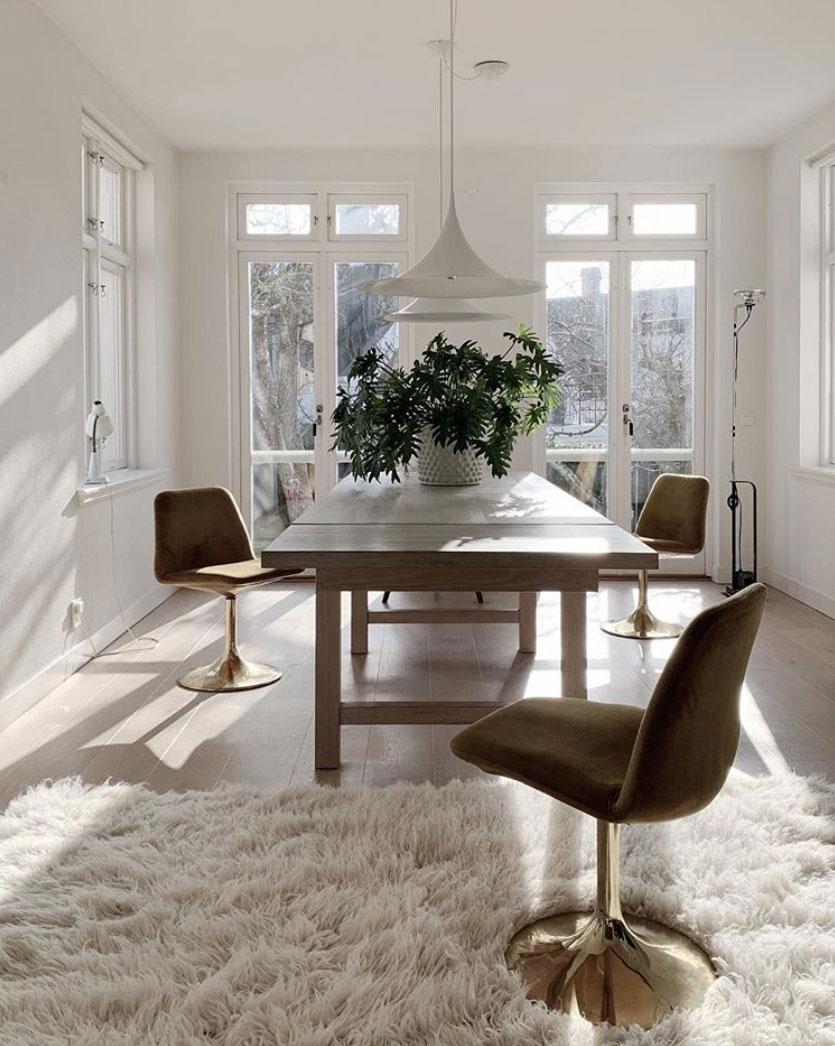 Scandinavian-white-on-white-interior-inspiration-nordicdesign-011.jpg