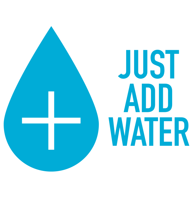 Add Water.png