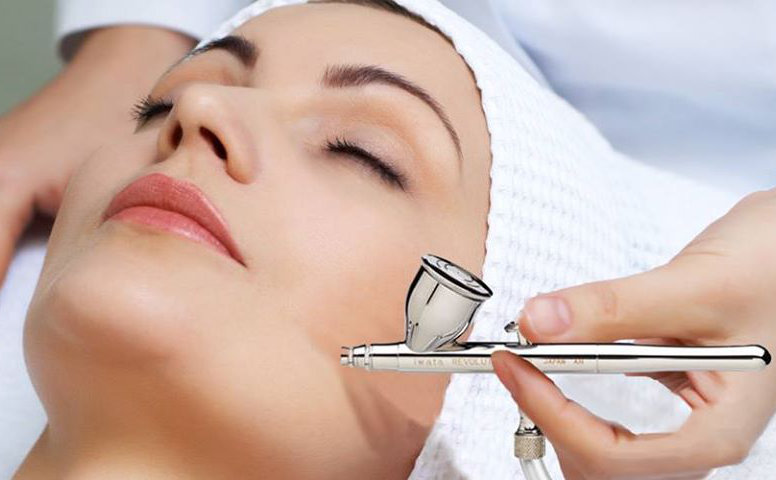 facial-dermabrasion-natrabella-skincare.jpeg