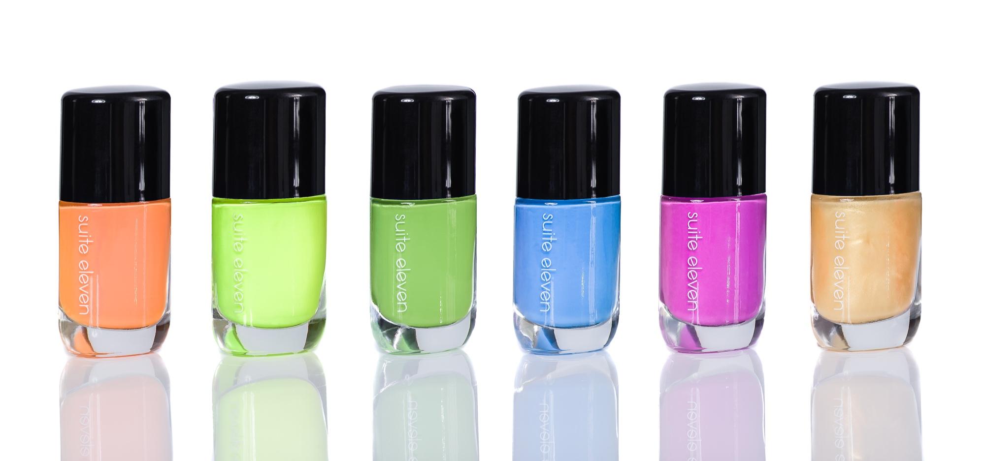 natrabella-skincare-nail-services.jpg