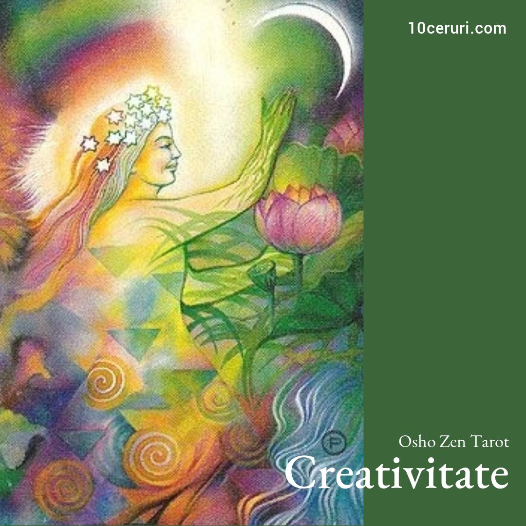 creativitate-osho-zen-tarot.jpg