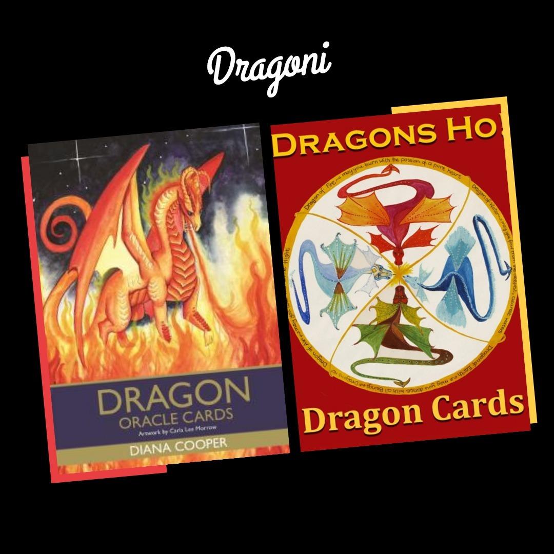 tarot-dragoni.jpg