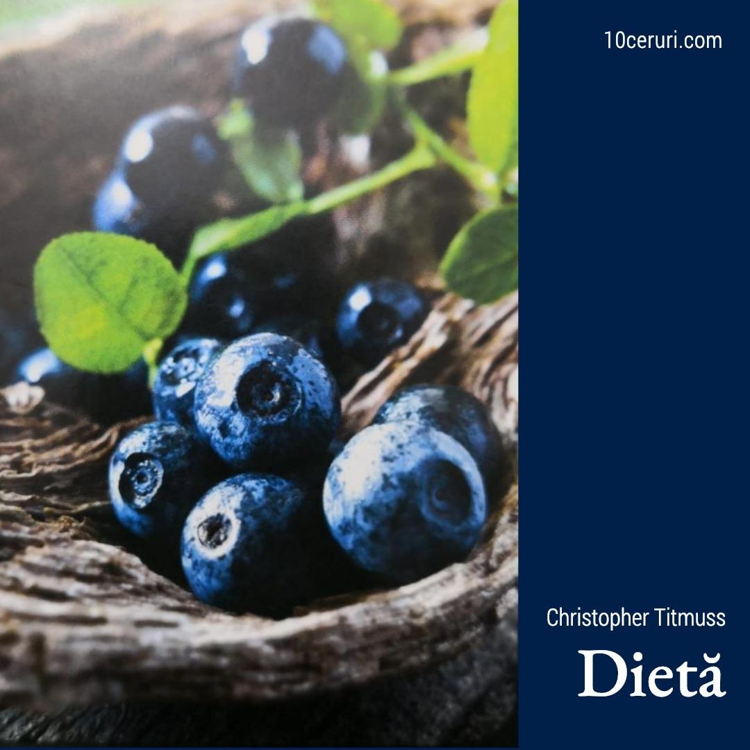 carte-dieta-titmuss.jpg
