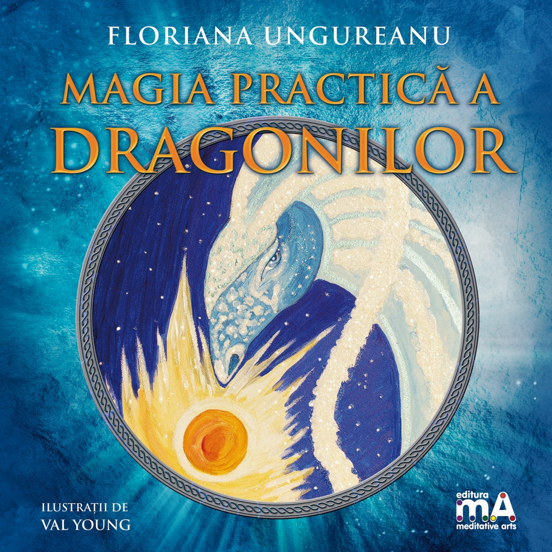 Cumpără online - de la Editura Meditative Arts