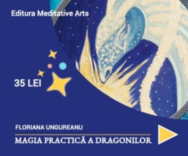 magia-practica-2.jpg