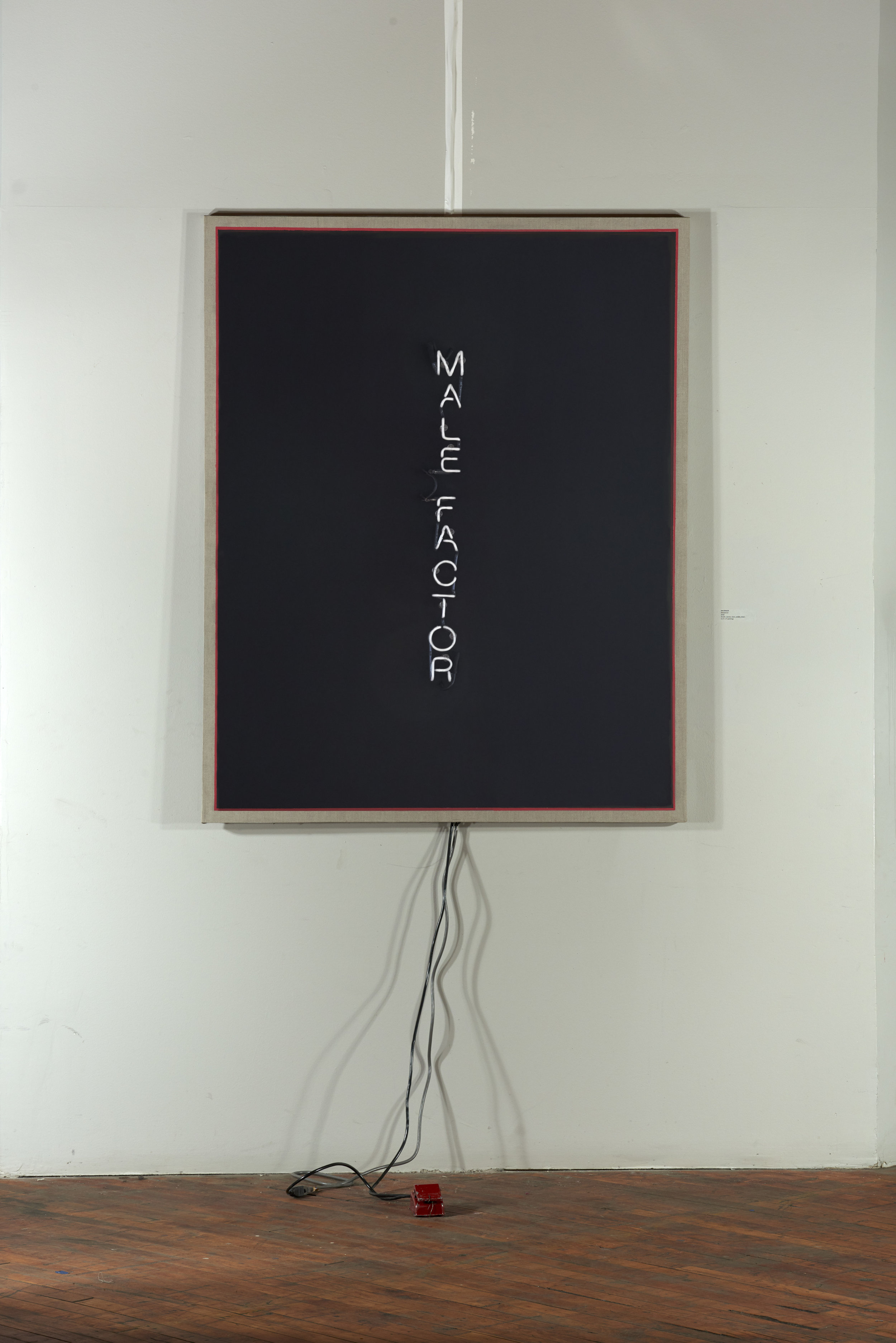Malefactor no light.jpg