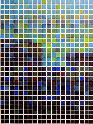 grid4.jpg