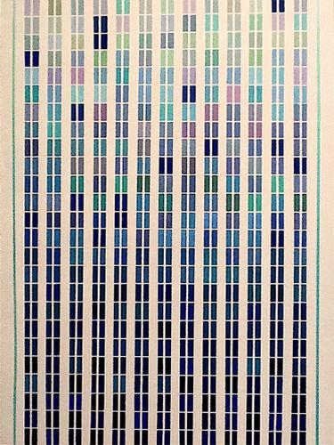grid6.jpg