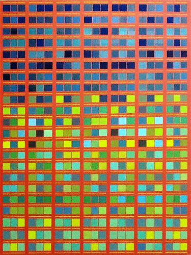 grid7.jpg
