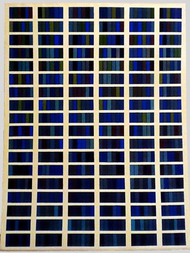 grid8.jpg