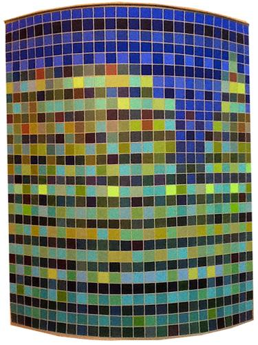 grid9.jpg