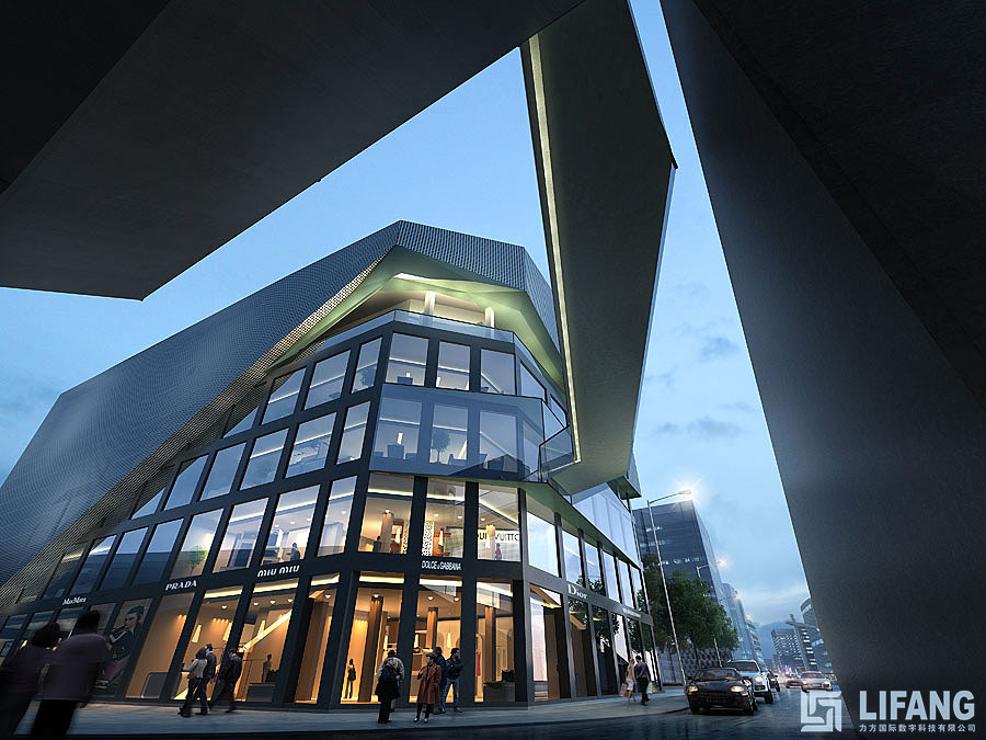 exterior render from site 11.jpg
