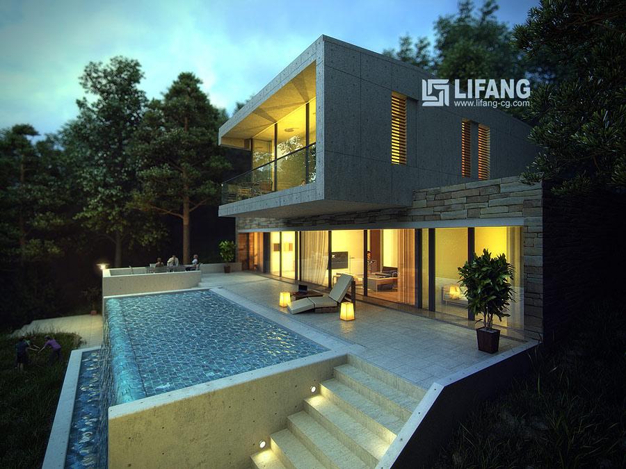exterior rendering 2.jpg