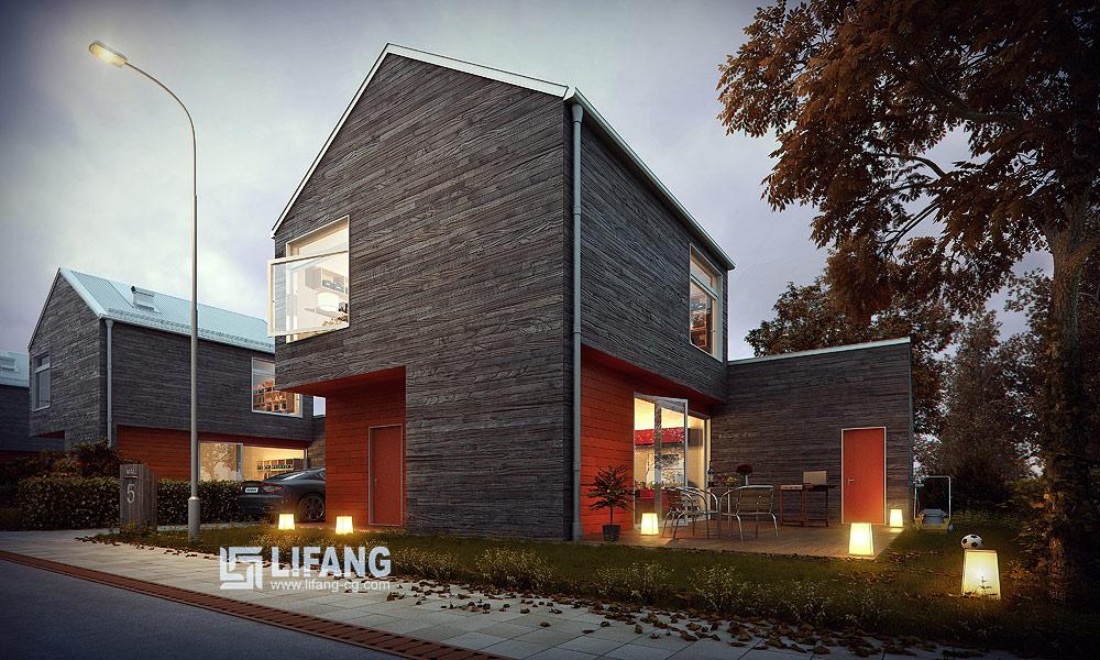 exterior rendering 4.jpg