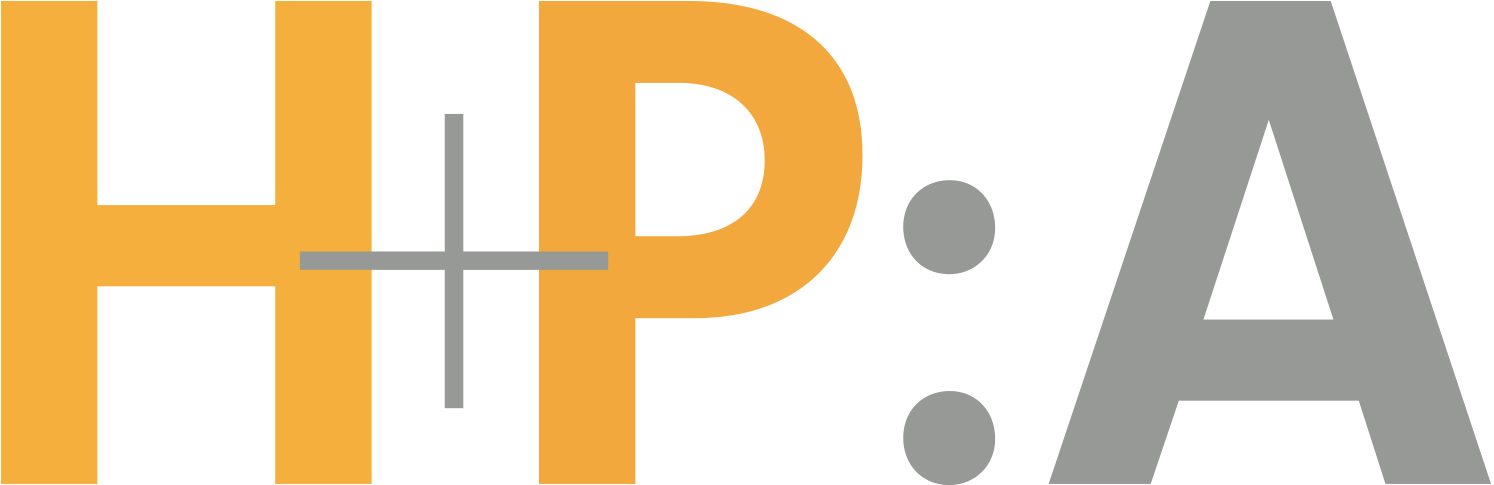 hpa-logo.png