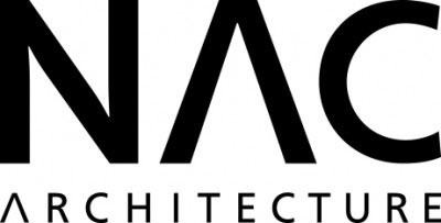 NACarchitecture.jpg