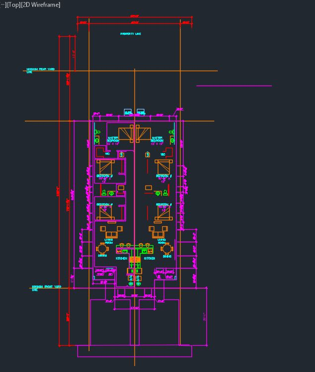 DWG floor plan.JPG