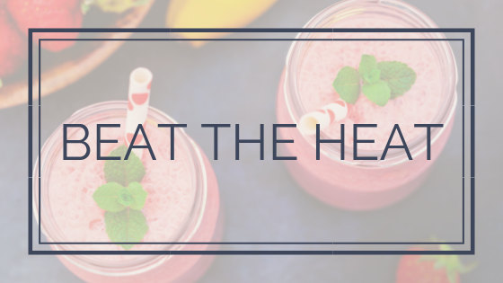 1 cup sliced watermelon 2 cups sliced strawberries 1 cup raspberries 2 tbsp. hemp seeds 1 cup frozen mint leaves 1_2 cup almond milk 1_2 cup lowfat yogurt 2 tbsp. honey A dash of Canapa Puro 1000mg (1).png