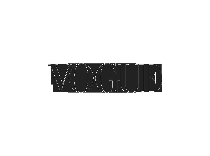 vogue-png-logo-5752.png