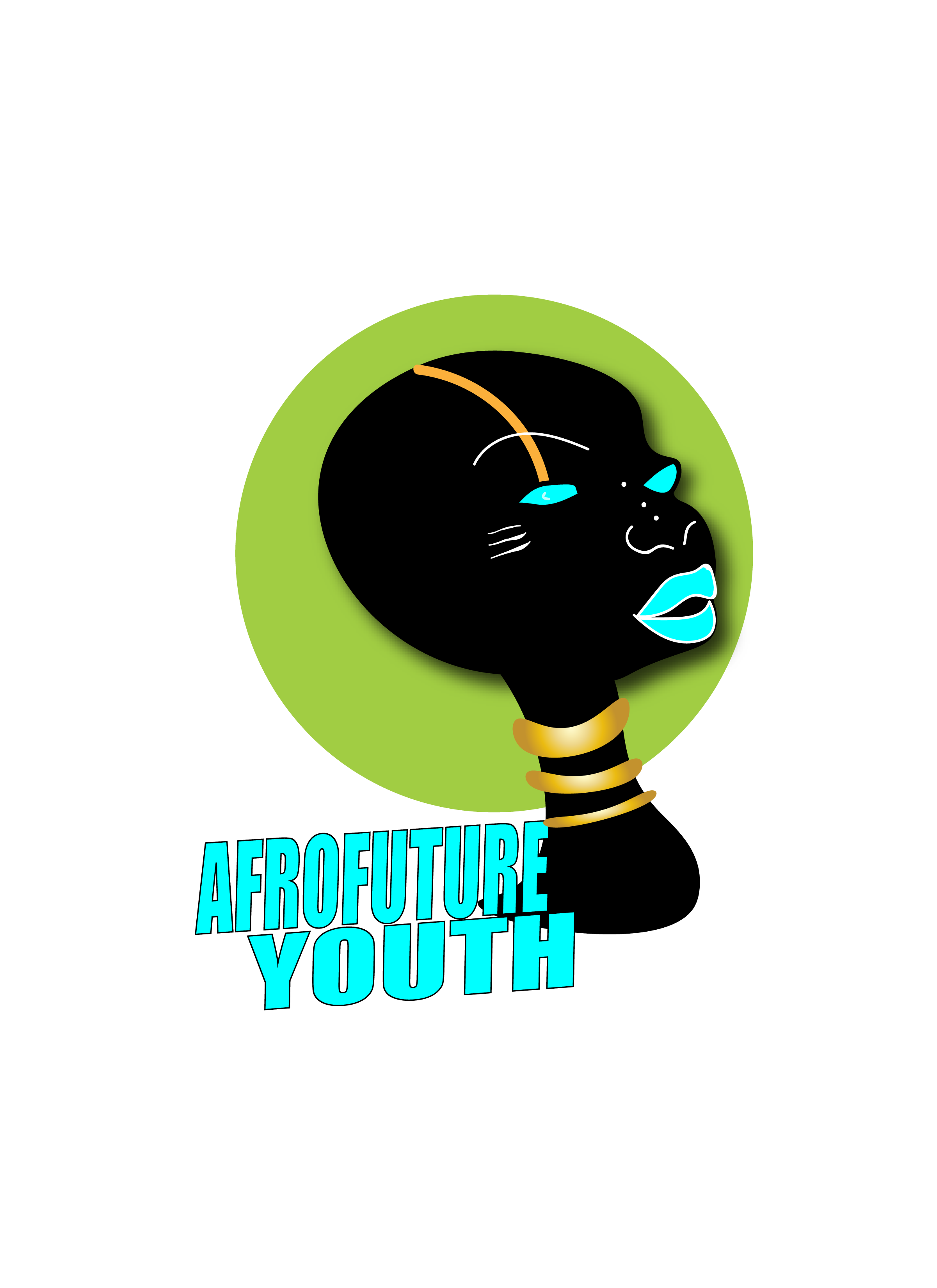Afrofuture Youth Logo 2.png