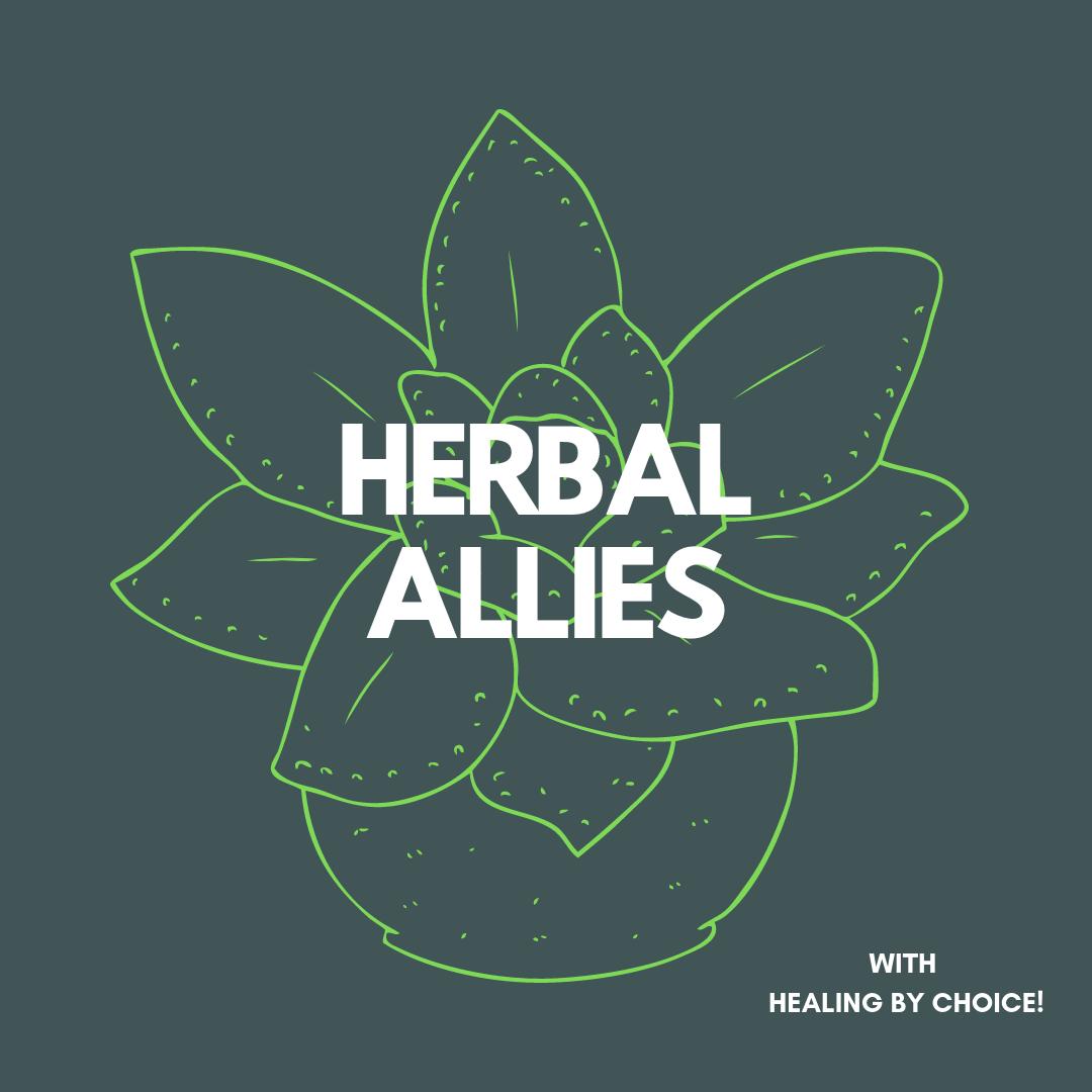 Herbal Allies.png