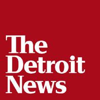 detroit-news-logo.jpg