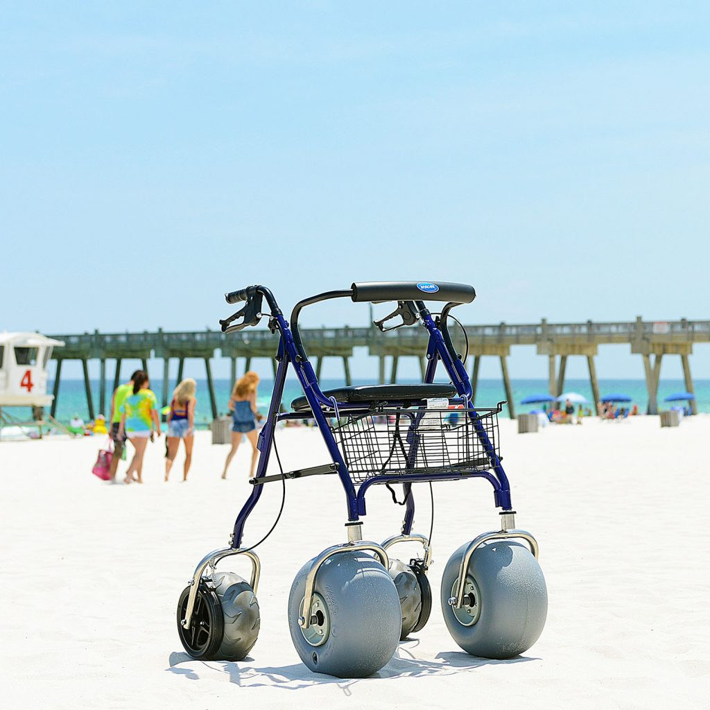 debug-beach-walker-product.jpg