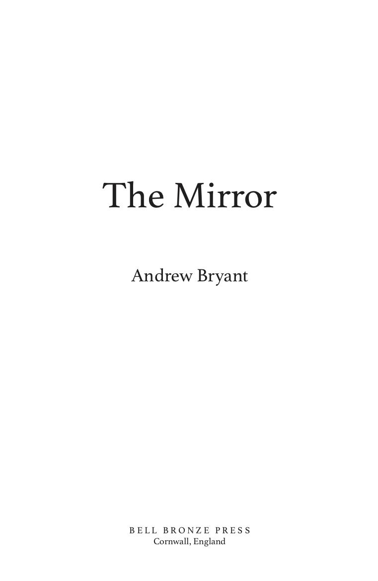 inner title page.jpg