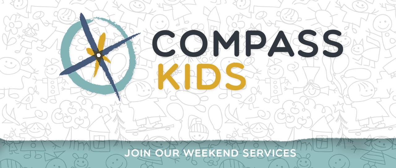 compass-kids.jpg
