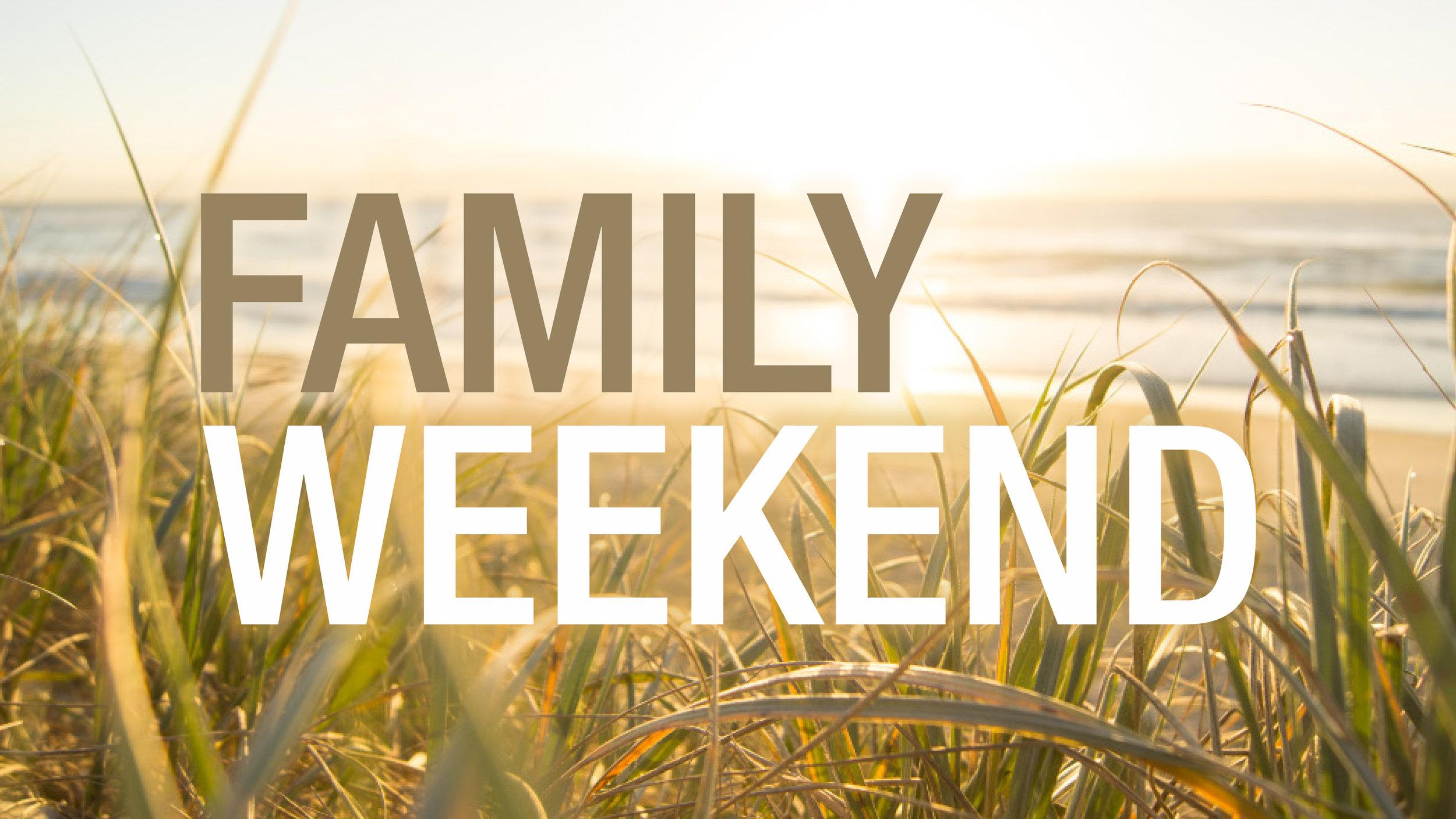 familyweekendad.jpg