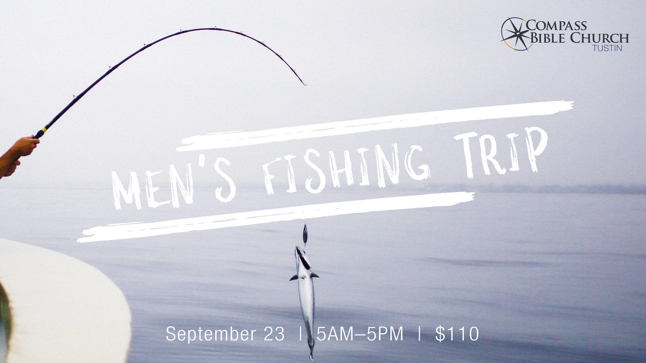 fishingtrip2020slide.jpg