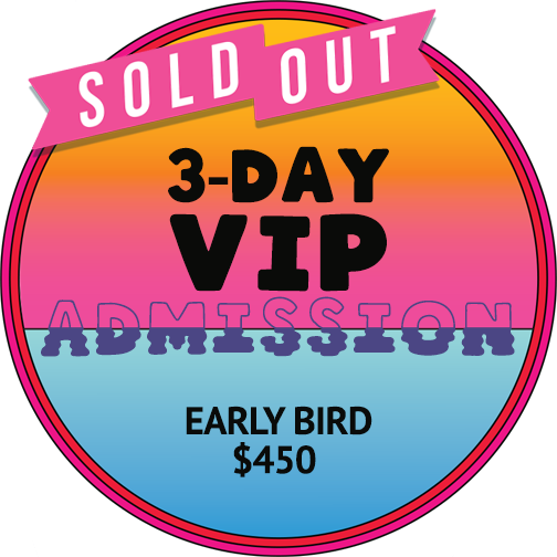 SoldOut-VIP450.png