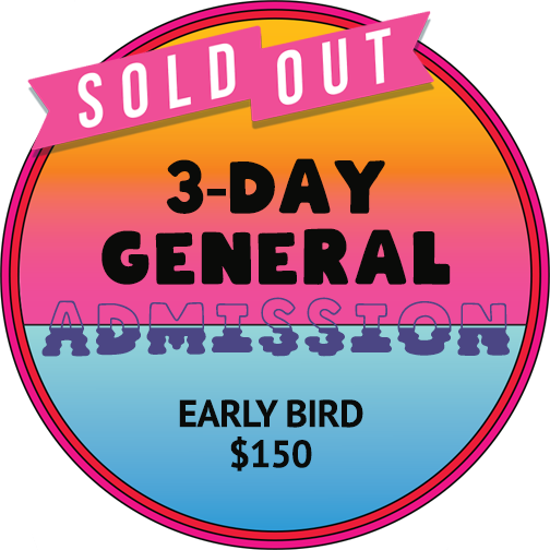 SOLDOUT-3dayGA-150.png