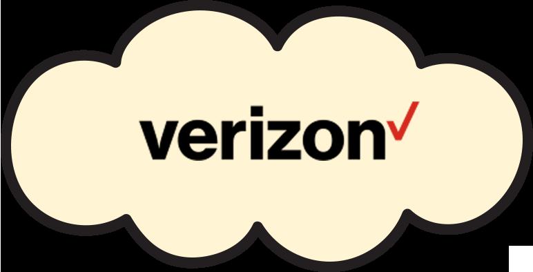 VerizonCloud.png