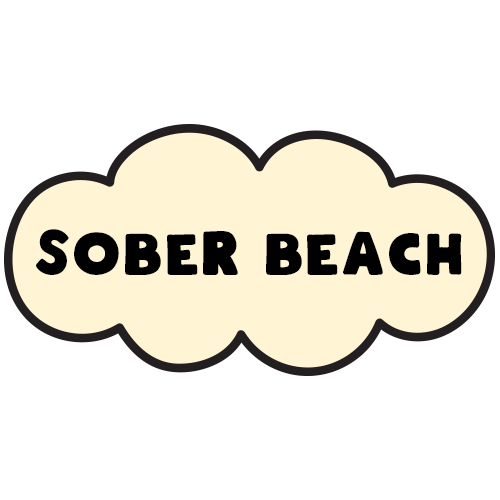 SOBER BEACH_CLOUD.png