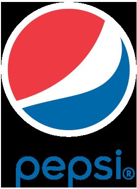 Pepsi14-300.png