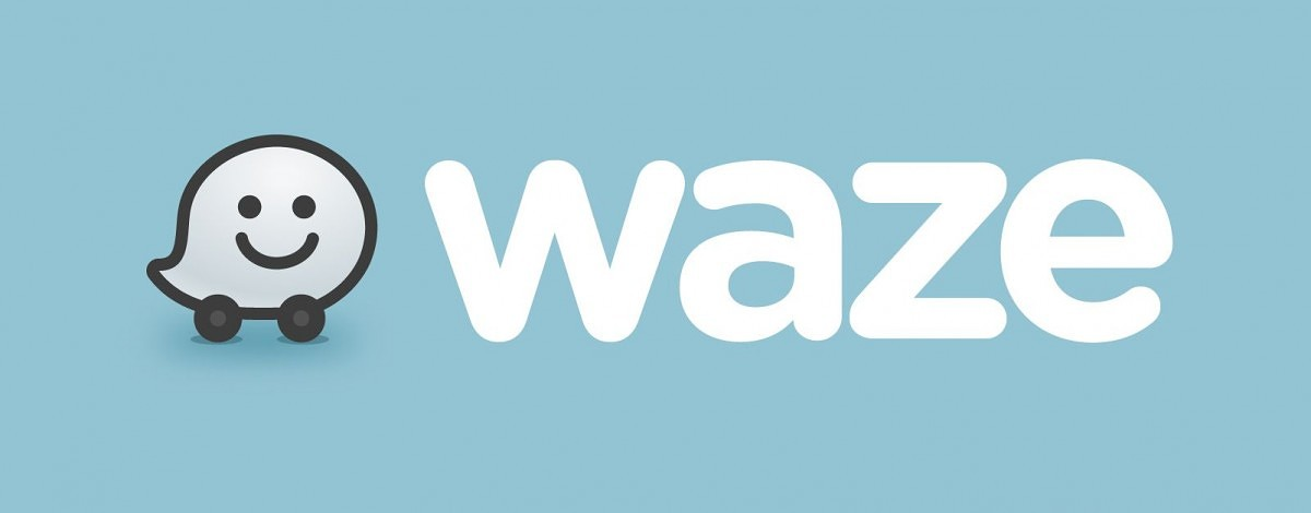 waze-logo.jpg