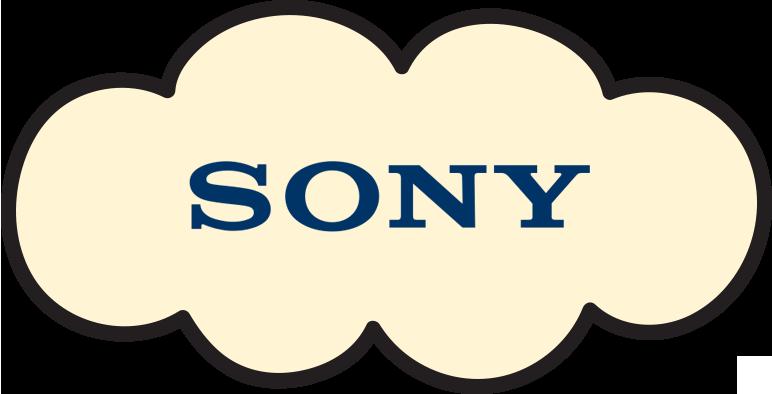 SonyCloud.png