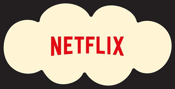 NetflixCloud.png