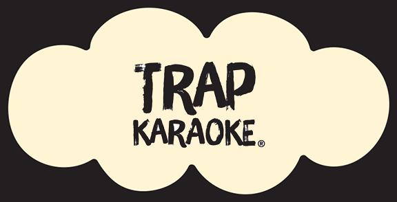 TrapkaraokeCloud.png